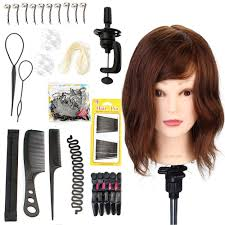 compare prices on hairstyle mannequin online shopping buy low
