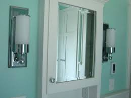 Pivot Bathroom Mirror Pivot Bathroom Mirror Bronze Restoration Hardware Mirrors Oval