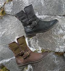 womens ugg leather ankle boots ugg s simmens boot boots