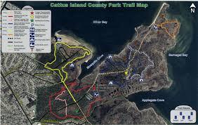 Lakewood Nj Map Ocean County Parks Department
