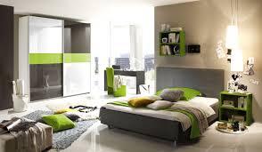 schlafzimmer modern grün rheumri com