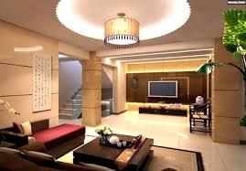 Wohnzimmerdecke Modern Wohnzimmer Decke Beleuchtung überzeugend Auf Ideen In Unternehmen