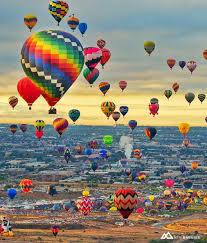 New Mexico travel partner images Best 25 new mexico ideas new mexico vacation jpg