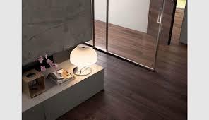 Wenge Laminate Flooring Studio Verticale Wenge Oak
