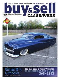 the buy u0026 sell magazine issue 948 by nl buy sell issuu