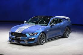 Release Date For 2015 Mustang Ford Mustang 350r Price 2017 Ototrends Net