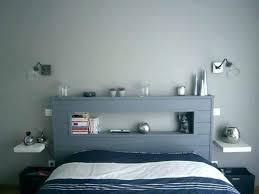 tete de lit chambre ado tete de lit chambre ado ado a lit tete de lit pour chambre ado