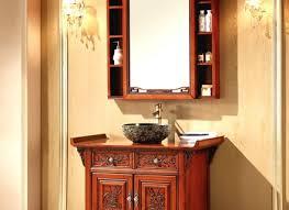 Cherry Bathroom Vanity Cabinets Cherry Bathroom Vanity Cabinets For Present Jennifer Terhune