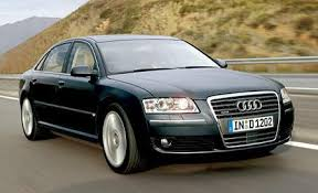 audi a8 0 60 audi a8 reviews audi a8 price photos and specs car and driver