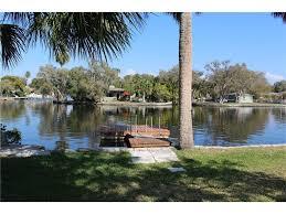 Port Richey Florida Map by 6516 River Rd New Port Richey Fl 34652 Mls U7808181 Coldwell