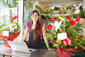 ordering flowers ordering flowers online is the best way to make occasions even