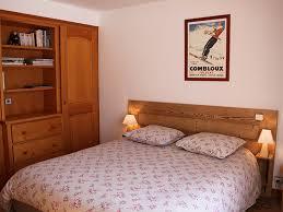 chambres d hotes megeve les pâles location t5 megève et chambre d hôte au centre de
