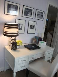 Home Decorators Desk by Guest Post Desk Makeover Wow Goodwill
