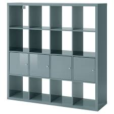 libreria kallax etagere expedit ikea fashion designs