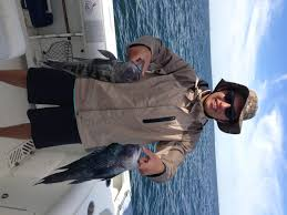 cape cod and buzzards bay fishing report for 6 26 2014 on the water