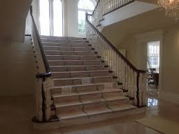 traditional staircases traditional wooden staircases solid oak staircases bespoke