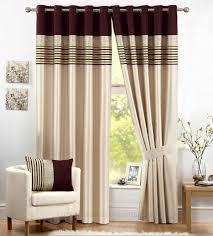100 Curtains 100 Curtain Design Ideas Google Play Store Revenue U0026 Download