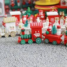 train christmas ornaments australia new featured train christmas