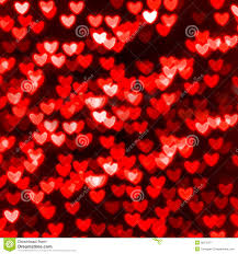 st valentine u0027s day red heart background royalty free stock