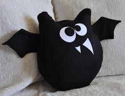 halloween pillow plush u2014 crafthubs