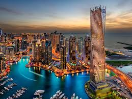 Delaware is it safe to travel to dubai images Cheap flights from new york to dubai from 520 nyc dxb kayak jpg