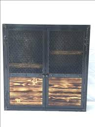 custom made metal storage cabinets wine racks wine rack and liquor cabinet bottle wine rack metal