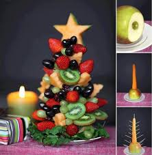 pin by melissa arey on christmas pinterest fruit christmas