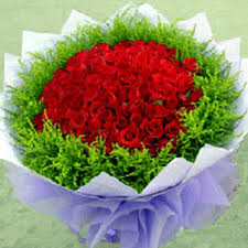big bouquet of roses delivery send buy order for sale