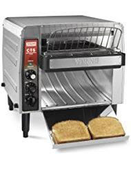 Commercial Toasters For Sale Amazon Com Commercial Grade Ovens U0026 Toasters Small Appliances