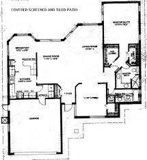 floor plans florida floor plan of woodmont home for sale fort lauderdale florida