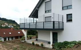 balkone alu innovation center bau alu balkone