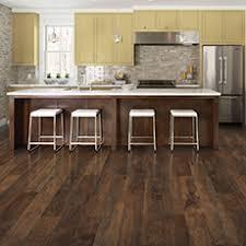pergo max laminate flooring styles floor sles pergo