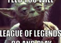 League Of Draven Meme - league of legends memes of best of the funny meme