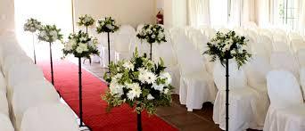 Wedding Decor Wedding Décor By Anrulè Wedding Décor Hire Flower Arranging