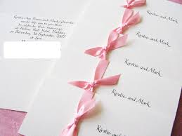 make your own wedding invitations online make your own wedding invitations templates wedding invitation