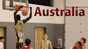Texas what is traveling in basketball images Tristar australian traveling basketball team jpg