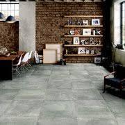 flooring tile inc 34 photos flooring 456 w cedar st