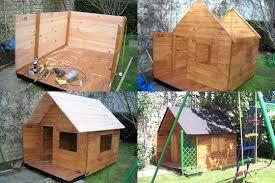 comment faire une cabane dans une chambre images d albums photos plans pour construire une cabane en bois de