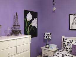 curtains that match purple furniture imanada bedroom page interior