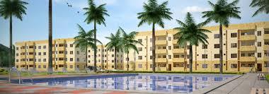 Pictures Of Luxury Homes by Mercy Homes Buy Luxury Homes Properties In Nigeria Uk U0026 Dubai