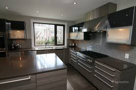 nice houzz kitchen backsplash 9 cuisine de style moderne avec