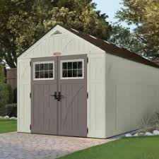 Backyard Shed Kit Storage Shed Kits Diy Outdoor Storage By Shed Kit Store