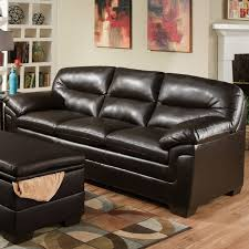 Simmons Upholstery Furniture Darby Home Co Simmons Upholstery Robandy Sofa U0026 Reviews Wayfair