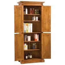 oak kitchen pantry cabinet unpainted wood kitchen cabinets medium size of kitchen pantry wood