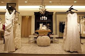 wedding boutiques wedding dresses michigan avenue