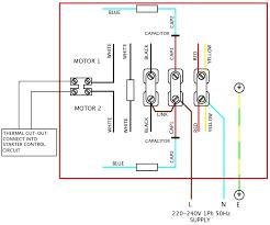 3 phase compressor wiring diagram copeland 3 phase compressor