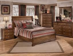 7 Piece Bedroom Set Queen Nice 7 Piece King Bedroom Set Remarkable Remodeling Ideas Home