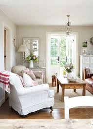 cottage decorating 1909 best my style is cottage country shabby chic images on