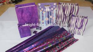 Gift Wrap Wholesale - gift set packaging corporate wrap gift set wholesale gift wrapping