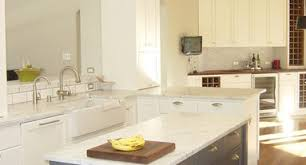best paint for kitchen cabinets nz best 15 joinery cabinet makers in santa fe county nm
